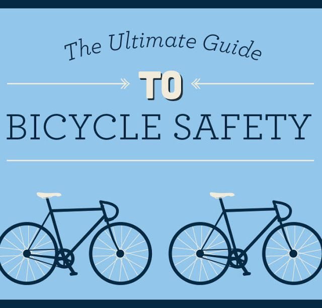 36 best HOMEschool - BICYCLE Safety images on Pinterest Bicycle - bicycle repair sample resume