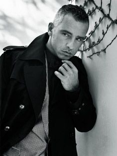 Eros Ramazzotti  I'm ready to see Eros in concert Rod Laver Arena Melbourne 15th Nov :-))))))))))