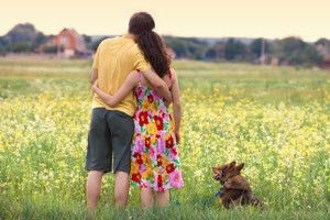 10 ways you are being unfaithful to your spouse — and you don't even know it