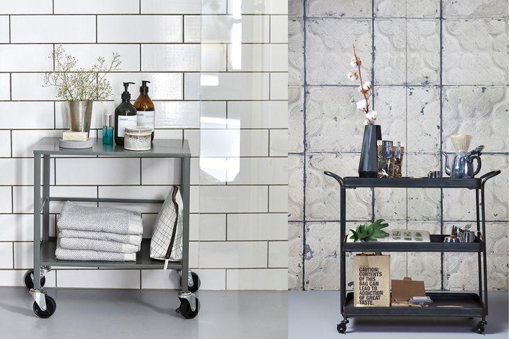 181 besten bad bilder auf pinterest car m bel badezimmer und diy ideen. Black Bedroom Furniture Sets. Home Design Ideas