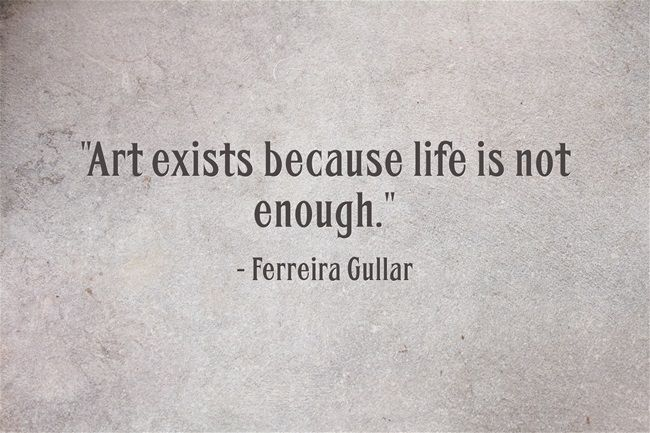 Pinterest Quotes About Creativity: 25+ Best Artist Quotes Ideas On Pinterest