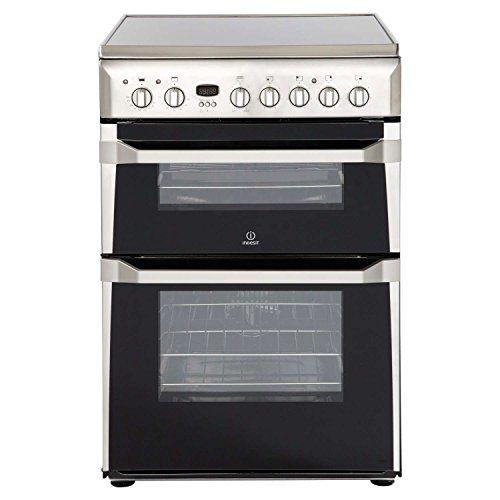Indesit ID60C2XS 60cm Freestanding Double Oven Electric C... https://www.amazon.co.uk/dp/B01N6IJE5H/ref=cm_sw_r_pi_dp_x_SoXMybBQR60PK