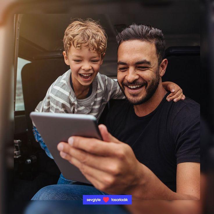İşimizi doğru yapıyor aldığımız sorumlulukların hakkını veriyoruz. Çocuklarımızıda bu vizyonda yetiştirmeliyiz. Bugün verdiğimiz tüm emekler yarın çocuklarımızın geleceği olacaktır. Babalar gününüz kutlu olsun. Koray Köylü Ajans Direktörü | Web Ajans Dijital Pazarlama ve Reklam Ajansı - webajans.com #logo #branding #webajans #webagency #webdesign #seo #socialmedia #digital #agency #marketing #advertisement