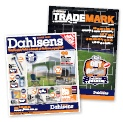 Check out Dahlsens' new site! - Hardware Stores - Buy timber, hardware, garden supplies & much more - Dahlsens