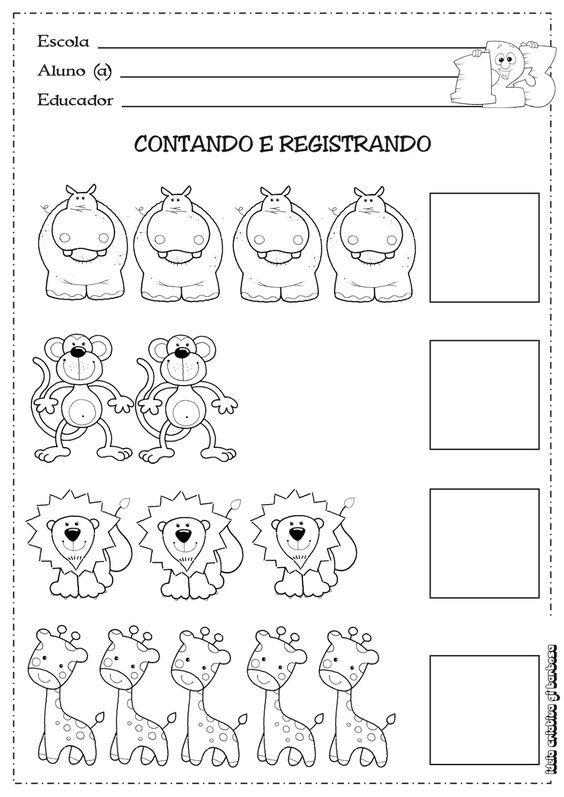 atividades-educativas-contando-registrando-numero-quantidade-animais-selvagens-amo-matematica-infantil.jpg 1,132×1,600 pixeles