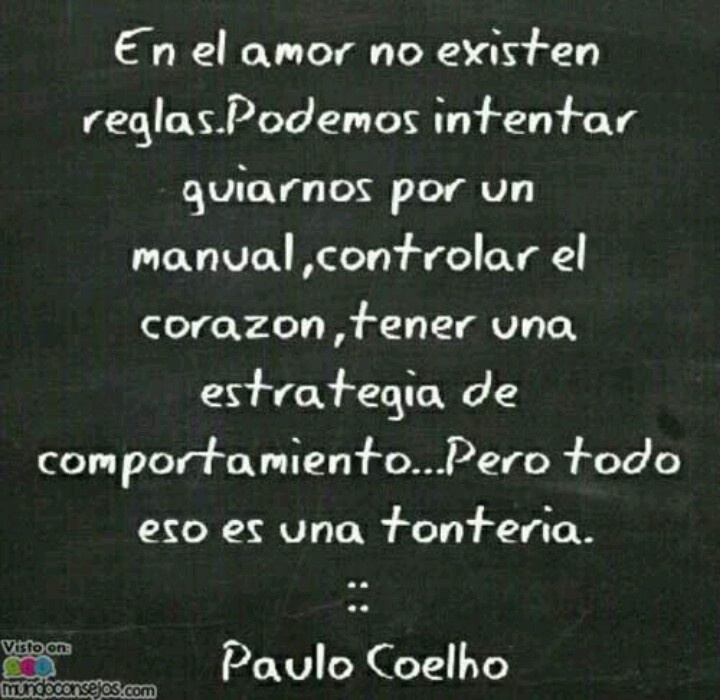 Spanish Poemas De Paulo Coelho Www Imagenesmy Com