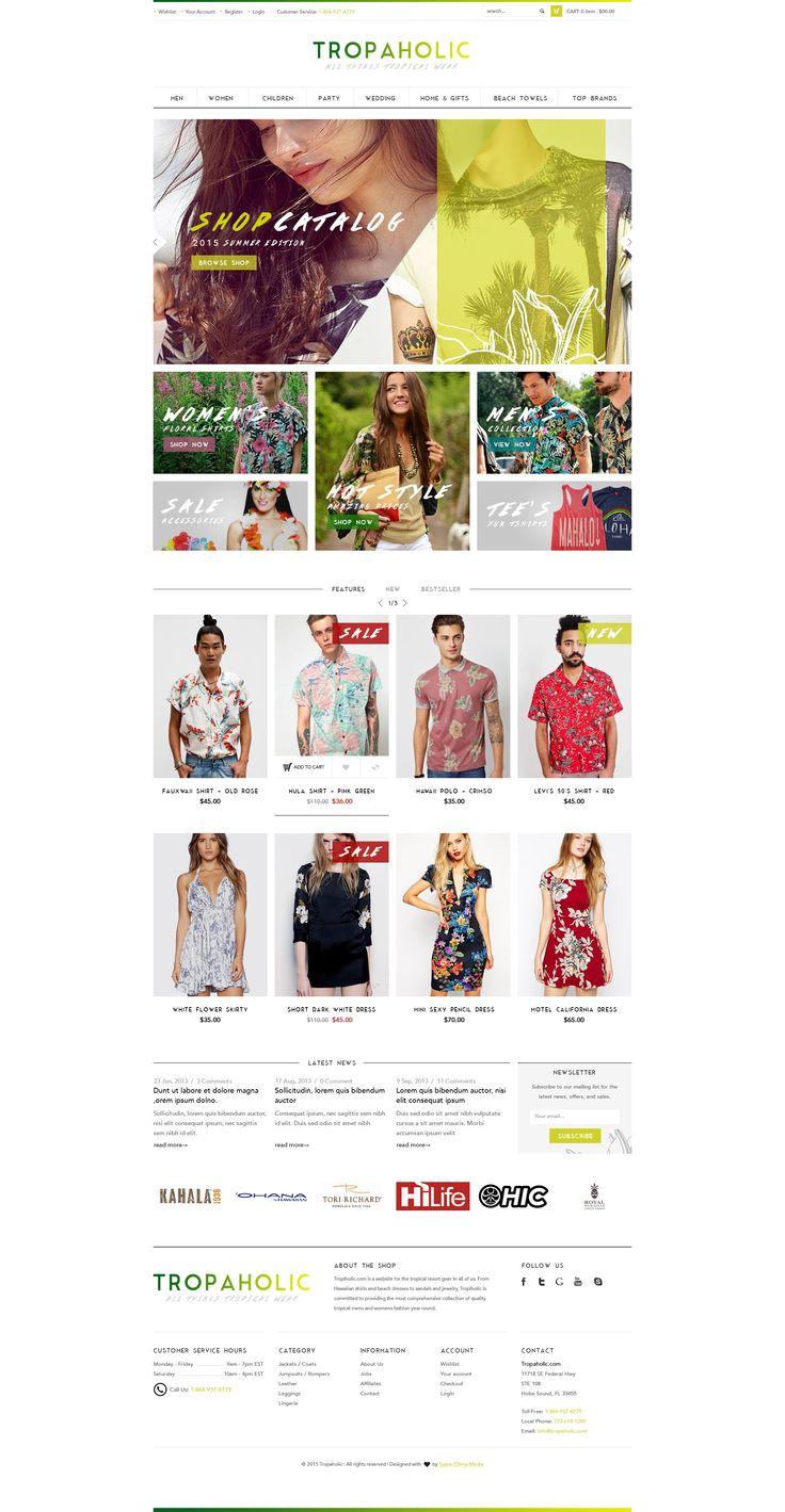 33 best My Design images on Pinterest   My design, Seo services ...
