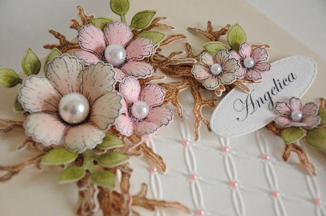 AdaBlog: Buon Compleanno Angelica