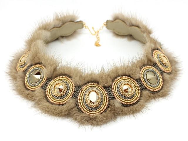 Natasha Shcherbakova Design