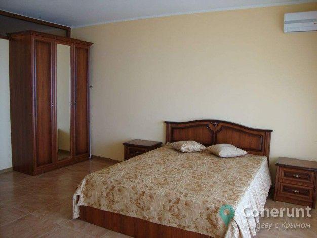 Квартира № 903 в Отрадном, Ялта Сonerunt.ru