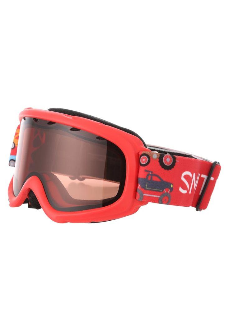 ¡Consigue este tipo de gafas de deporte de Smith Optics ahora! Haz clic para ver los detalles. Envíos gratis a toda España. Smith Optics GAMBLER AIR   Gafas de esquí firetranspor: Smith Optics GAMBLER AIR   Gafas de esquí firetranspor Ofertas   | Ofertas ¡Haz tu pedido   y disfruta de gastos de enví-o gratuitos! (gafas de deporte, esquí, esqui, esquiar, nadar, natación, natacion, snowboard, snow, sport, sportbrille, lentes deportivos, lunettes de sport, occhiali da sport)