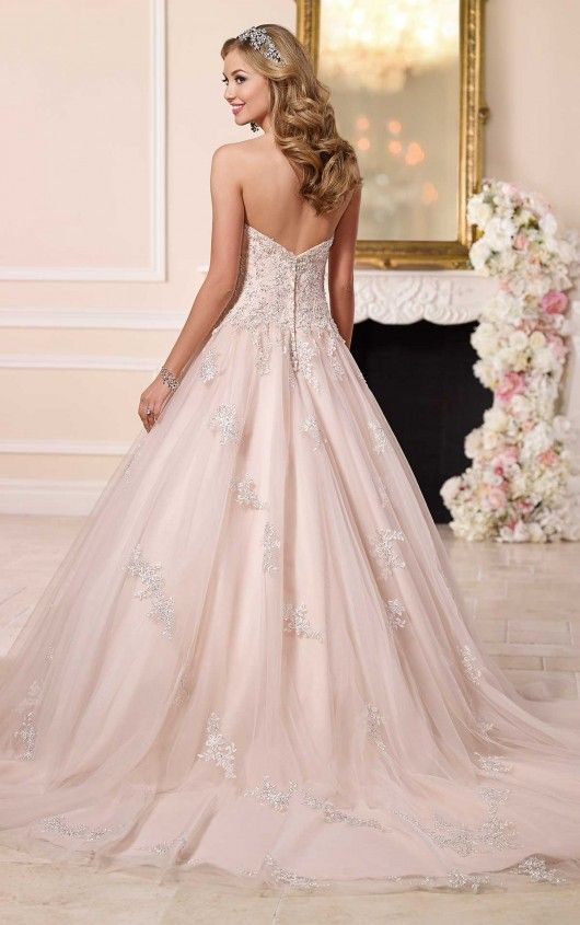 Ball gowns evening dresses uk next day delivery - Dress collection 2018