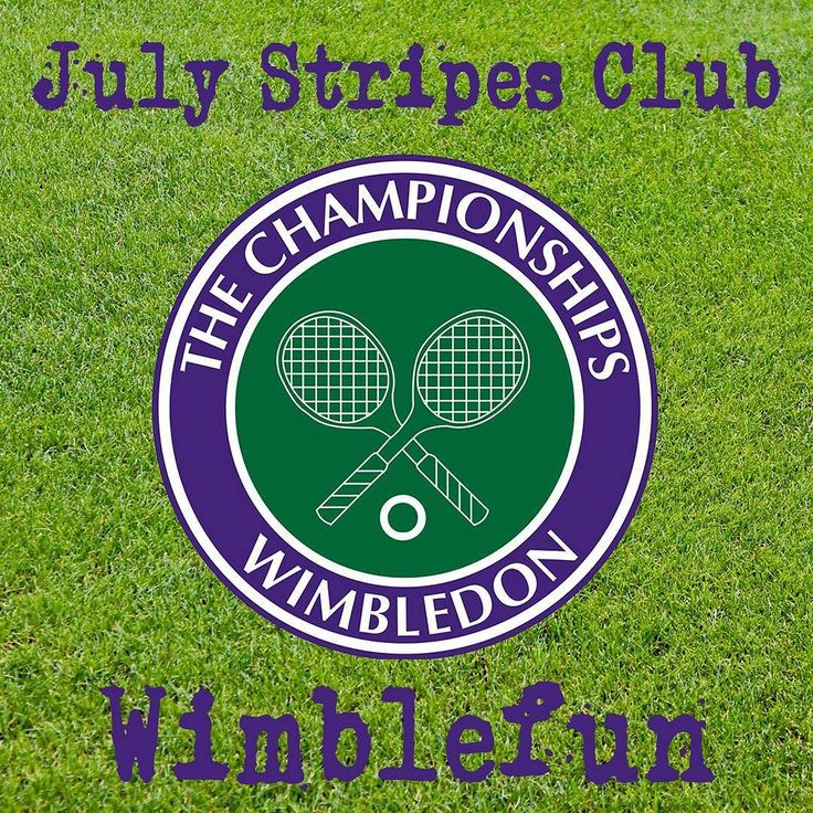 Sign up is open for July Stripes Club. Is everyone else glued to Wimbledon at the moment? Find the sign up for the Wimbledon themed box on the website. This box will include a lovely surprise from @northstaryarns #mopstripes #yarnclub #indiedyer #stripesclub