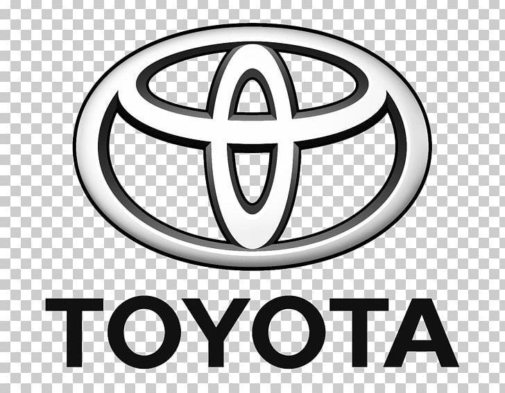 Toyota Rav4 Car Honda Logo Png Clipart Area Black And White Brand Car Cars Free Png Download Rav4 Car Toyota Honda Logo