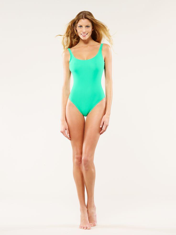 #muryx #muryxswimwear #noumea #sea #swimsuit #swim #paradise #bay6