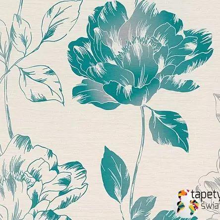 New Classics 95881-4 TAPETA NA ŚCIANĘ