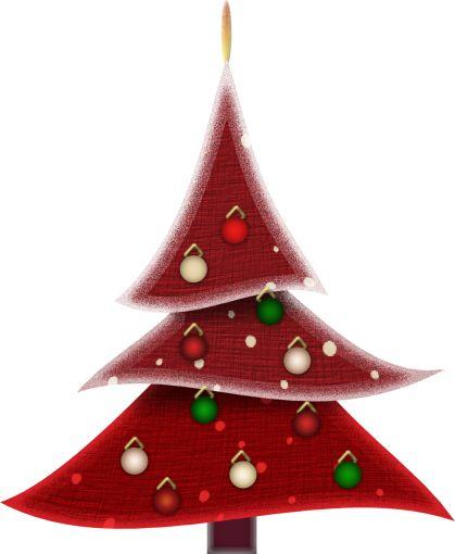 imgenes y gifs de navidad arboles de navidad