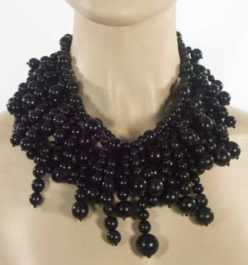 Monies   Eclectic Jewelry and Fashion