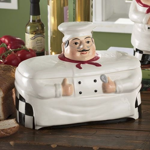 Fat Chef Kitchen Accessories: 145 Best Images About