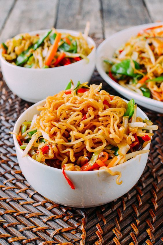 Food Blog : Foto