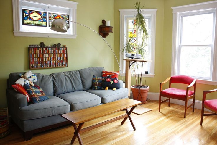 Best 25 jamaica plain ideas on pinterest japanese ink for Living room designs in jamaica