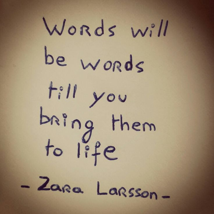Lyrics Zara Larsson