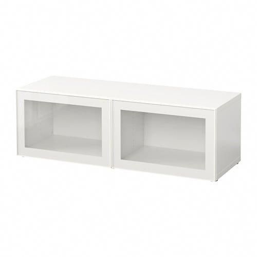 Glass Shelves Mounting Brackets #GlassShelvesWallMount #GlassShelvesUnit   – Glass Shelves Unit