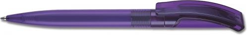 Pen van Senator