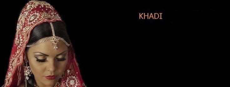 Sari World, Sariworld the oriental webshop for colorful gifts, jewelry and other goodies #jewelry, #boeddha, #sari, #bindi, #pashmina, #gifts, #make-up, #kokeshi #dolls, #pareo, #india, #bijoux, #sariworld, #khadi, #webshop, #saree, #purses, #scarfs, #buddha, #oriental. http://massachusetts.nef2.com/sari-world-sariworld-the-oriental-webshop-for-colorful-gifts-jewelry-and-other-goodies-jewelry-boeddha-sari-bindi-pashmina-gifts-make-up-kokeshi-dolls-pareo-india-bijoux-sari/  # If you are…