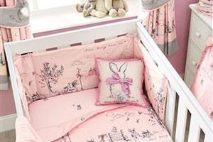 Safety Alert Next Recalls Baby Bedding Range What S Of Made Pinterest Nursery And Bunny
