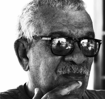 Derek Alton Walcott est mort | Madinin-art Critiques Culturelles de Martinique