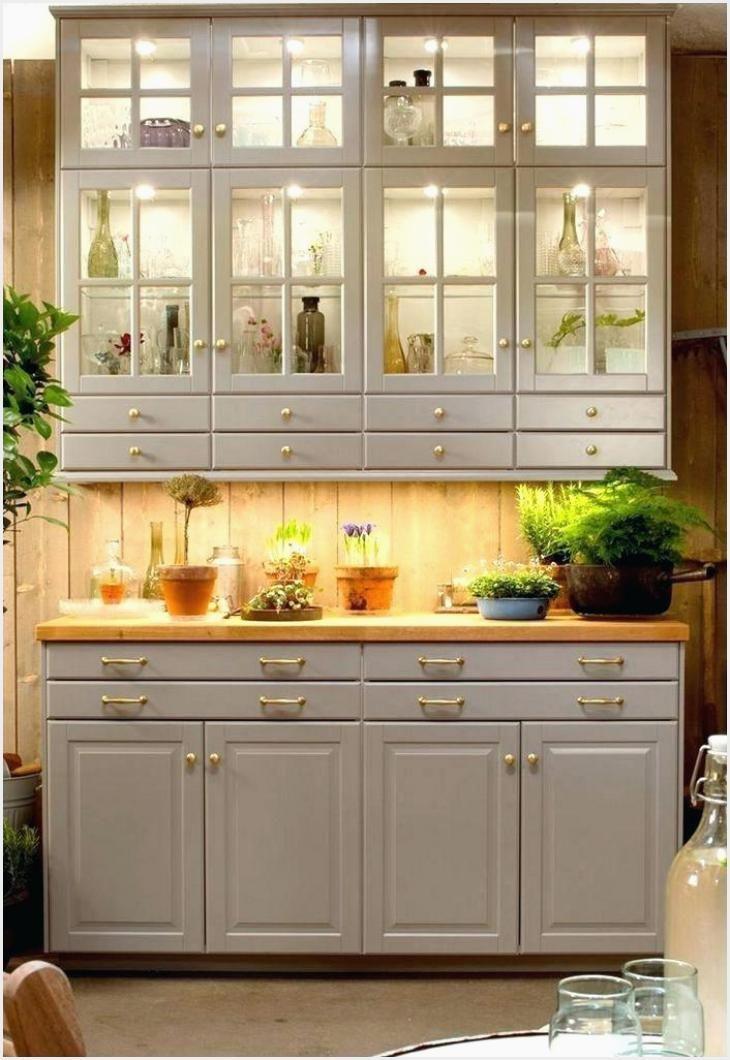 Fresh Interior 18 Deep Kitchen Base Cabinet Club Really Custom Kitchen Remodel Custom Kitchen Cabinets Kitchen Cabinet Design