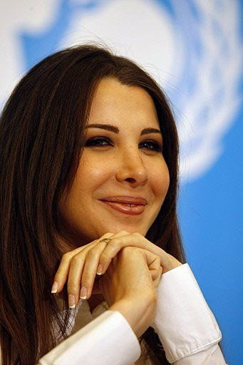 nancy-ajram-drawn-sex