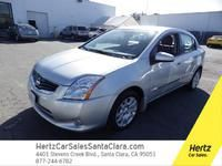 1000 images about Used Cars For Sale By Make on Pinterest