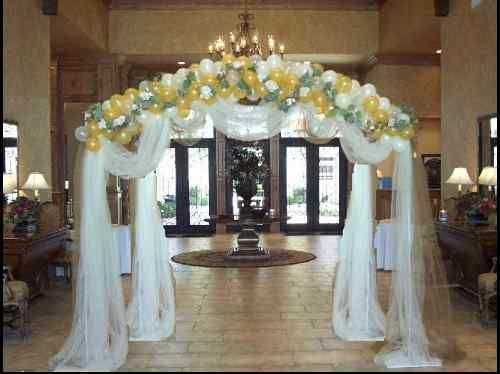Free Flower Decorating Tutorials Http Www Wedding Flowers And