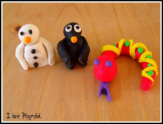 play dough craft ideas 11 best playdoh images on activities crafts 5220