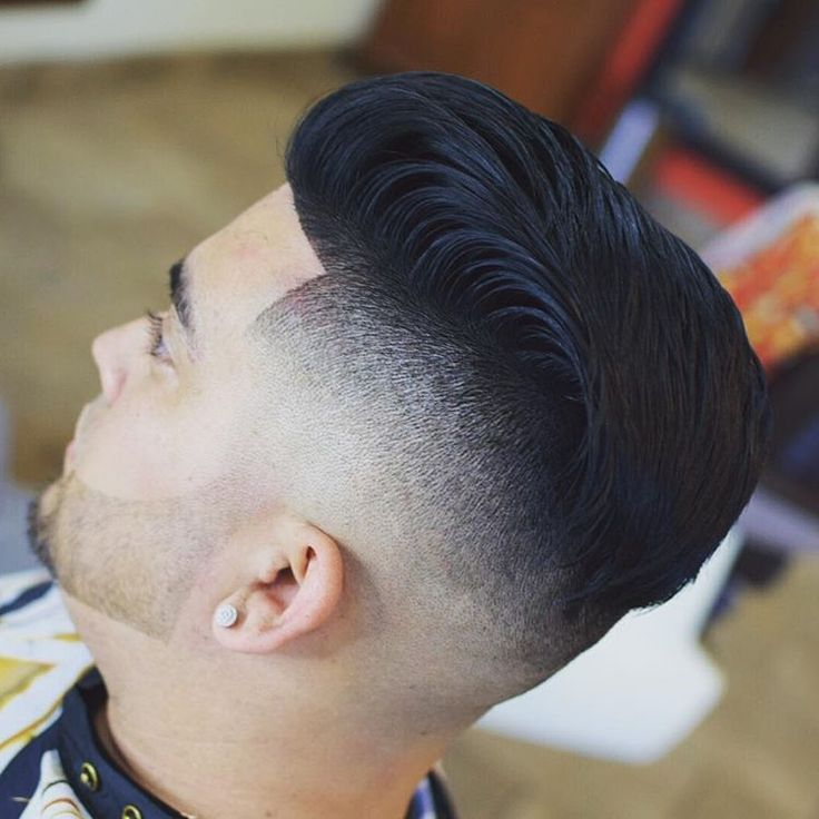 Hair Style Boys 2017 and the best hairstyle