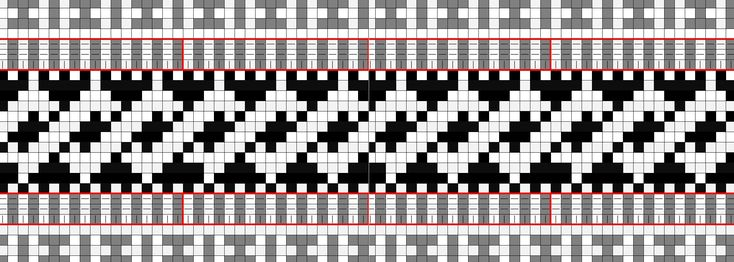 Stickbeskrivning – Helixsockor. © Stickaboo. Roliga att sticka, härliga att bära! Här kommer ett mönster till Helixsockor. Är du en nybörjare kan du välja en vanlig resårkant och hoppa över lettisk…