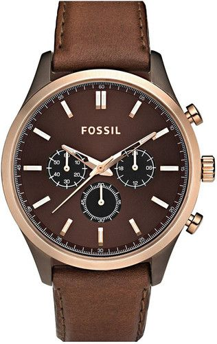 Affordable watches
