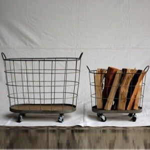 best 25 rolling laundry basket ideas on pinterest laundry organizer diy laundry cart with wheels and laundry cart