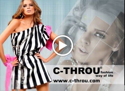 C-THROU - Google+ Editorial Winter 13/14 Luxury Editorial by C-THROU Visit www.c-throu.com #inspiration #fashion #editorial #brand #Haute_couture #haute_couture_photography #c_throu