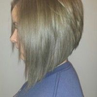 100 + Popular Bob Hairstyles 2014 - Short Haircuts for Women - Pretty Designs
