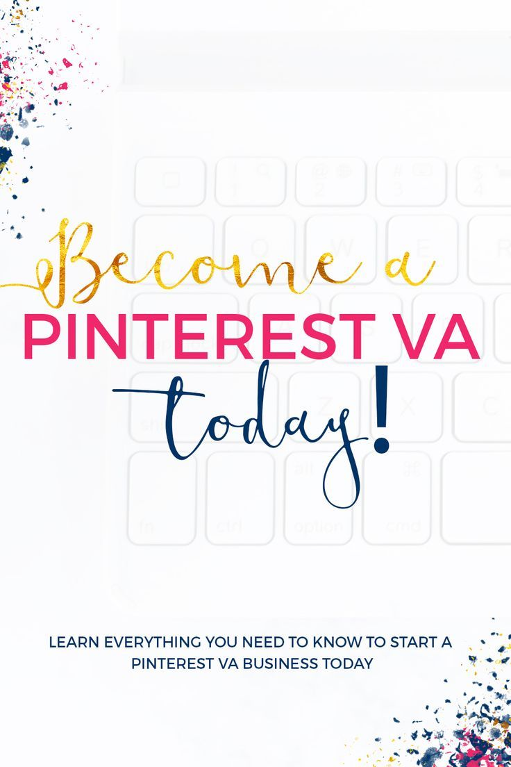 best ideas about assistant manager secretary learn how you can become a virtual assistant manager in gina and kristin s new
