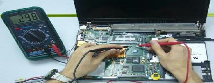 The Computer Store, Call 614-267-1400 We Provide Laptop Repair in columbus as well as computer repairs in columbus ohio- The Computer Store: Computer and Laptop Repair in Columbus