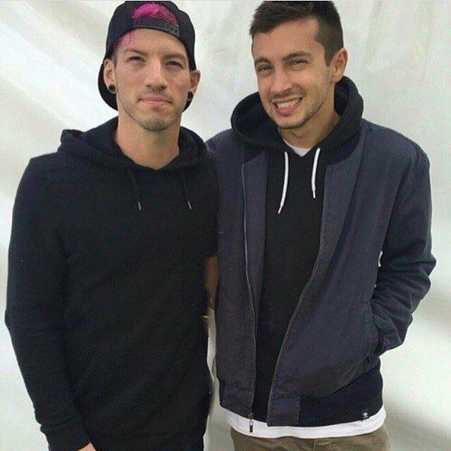 I just frikinn lov them
