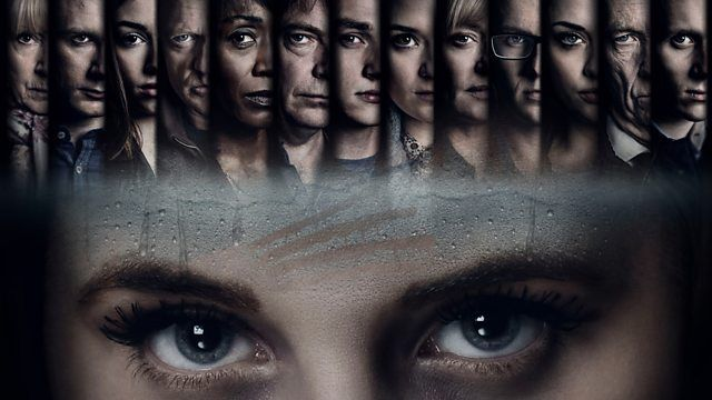 BBC One - EastEnders, Lucy Beale Story Update