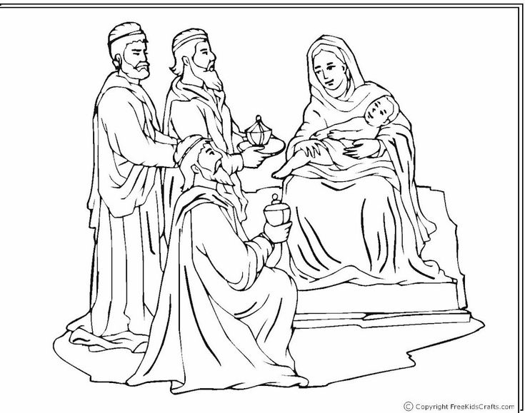 citizenship coloring pages - photo#36