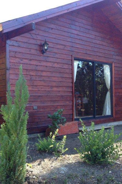 arriendo casa en pucon - INMUEBLES-Casas-Araucanía, CLP75.000 - http://elarriendo.cl/casas/arriendo-casa-en-pucon.html