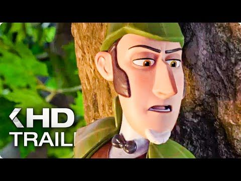 Gnomeo & Juliet: Sherlock Gnomes (2018) -  If you want to watch or download the complete movie click on the link below  http://netfilles.com/movie/title/tt2296777/.html or click link here  http://netfilles.com/   or click link in website   #movies  #movienight  #movietime  #moviestar  #instamovies