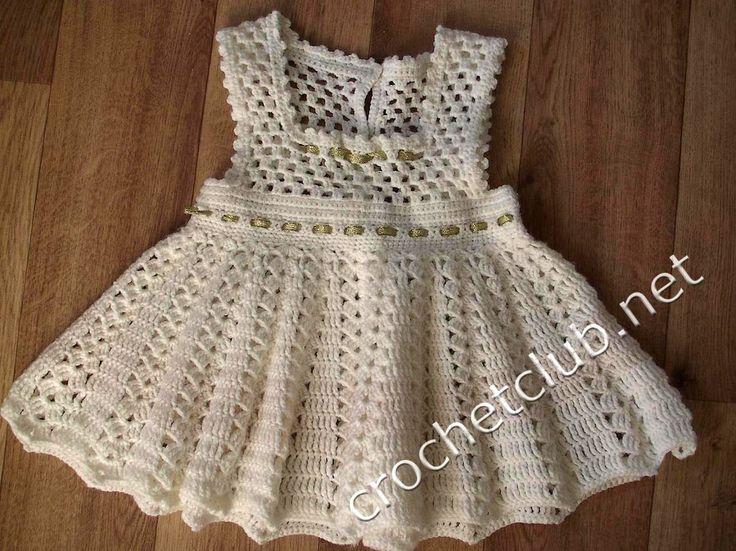 платье первое торжество 1